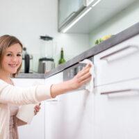 choix-femme-de-ménage
