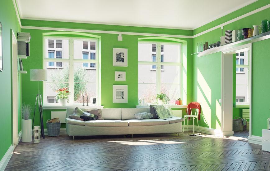 couleur-intérieur-maison