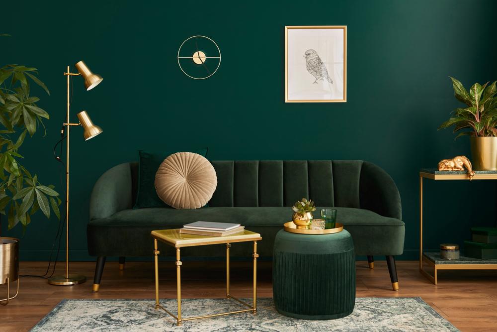 couleur-verte-maison
