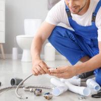 Pourquoi solliciter les services d'un professionnel du débouchage